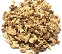 Licorice Root, Chopped - 1 Pound - Dried & Cut Herbal Licorice Supplement, Tea
