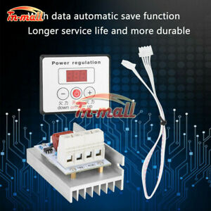 10000W-Digital-Voltage-Regulator-Speed-Controller-SCR-Dimmer-Thermostat-AC-220V