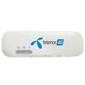 Unlocked-Huawei-E8372h-608-WiFi-Hotspot-150Mbps-LTE-4G-3G-USB-Modem-Stick-Router