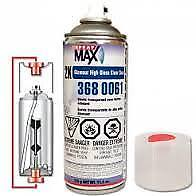 SPRAYMAX-2K-GUITAR-GLAMOUR-HIGH-GLOSS-AEROSOL-CLEAR-SPRAY-CAN-3680061