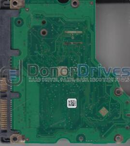 ST32000542AS-9TN158-578-CC95-4778-V-Seagate-SATA-3-5-PCB