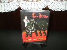 Happy Ol' Boy (Import) (DVD-2005) by Nico Brina  New-Free Shipping