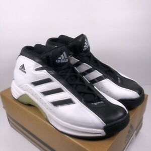 adidas 2001 shoes 51% di sconto sglabs.it