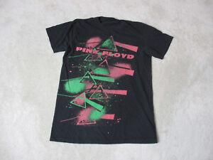 pink floyd t shirt h