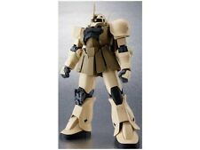Robot Spirits SIDE MS Gundam UC Zaku I Sniper Tamashii Bandai JAPAN F/S J4293