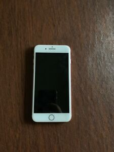 Details about Apple iPhone 7 Plus - 128GB - Rose Gold (AT&T) A1784 (GSM)