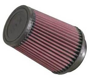 K-amp-N-Air-Filter-Element-RU-5111-Universal-Performance-Replacement-Air-Filter