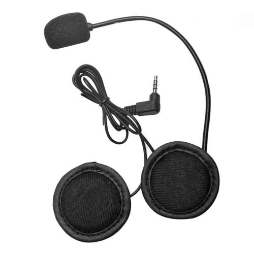 1200M Vnetphone V4C Bluetooth Motorcycle Helmet Interphone Intercom Headset FM