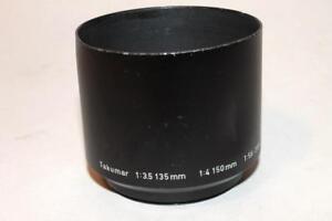 Metal-Lens-Hood-Takumar-49mm-Pentax-150mm-f4-200mm-f5-6-135mm-f3-5-M42-SMC