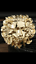 MENS DESIGNER BELTS FOR MEN LUXURY LEATHER H BELT LION H X  ENGLAND BELT GIFT