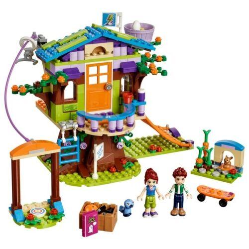 41315 41336 41129 41033 LEGO Friends 41332 41119 41335 41366 /& More