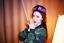 thumbnail 8 - Saay-[Classic]1st Album CD+Booklet K-POP Sealed R&B Music Girl Crush Performance
