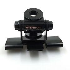 NAGOYA RB-400B 360°adjust Antenna Mount Hatchback Door Bracket For Car Radios