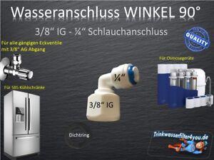 Kühlschrank Wasseranschluss : Whirlpool kühlschrank inspirierend kühlschrank mit