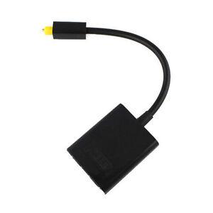 Adaptateur-de-duplicateur-de-1to2-optique-pour-cable-audio-numerique-Toslink-NB