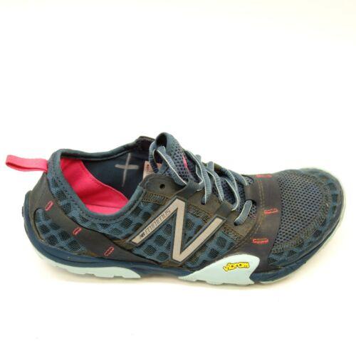 10 Paleo Minimus Size Hiking Running Womens Athletic 9 Trail Balance Shoes New 5 80Nwvmn