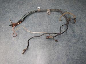 Silver Eagle Wiring - Wiring Diagram Center