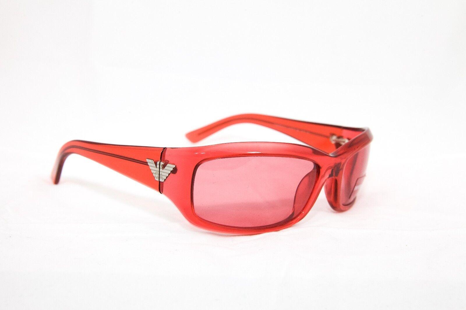 c6b36eda129 Emporio Armani Rimmed Sunglasses EA 9158 s Mo6 for sale online