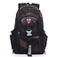 Fashion-15-6-034-Swiss-Gear-Travel-Bags-Macbook-laptop-hiking-backpack-student-bag