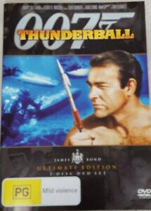 Thunderball-DVD-2006-2-Disc-Set