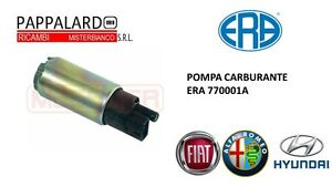POMPA-CARBURANTE-ERA-770001A-FIAT-MAREA-O-E-60812839