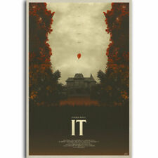 24x36 14x21 Poster May It Last A Portrait of the Avett Brothers Movie Art P-1829