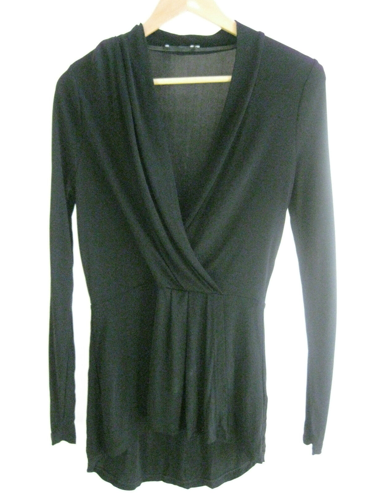 GORGEOUS SZ M (10) JUMPER BY THURLEY DESIGNER