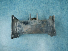 REAR AXLE SLEEVE MOUNT HOUSING 1988 HONDA TRX300 FOURTRAX 4X4 2X4 300 TRX 88
