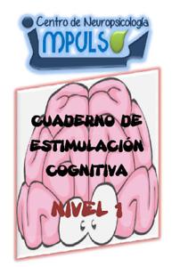 Cuaderno-1-de-estimulacion-cognitiva-Nivel-I-Deterioro-Cognitivo-Moderado