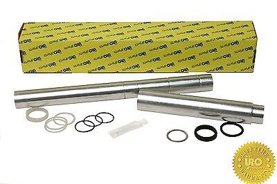 Zielsetzung Wassertransferrohrsatz Kit Zylinderkopf Üro Passend Für Bmw 745,750,b7,x5 Moderater Preis