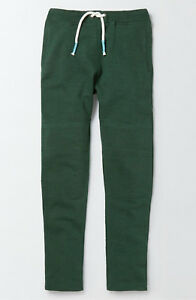 Mini Boden boys quality joggers sweat pants 3-16  grey red navy blue green new