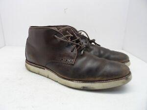 Men's Shoes Shoes & Bags Timberland Mens Preston Hills