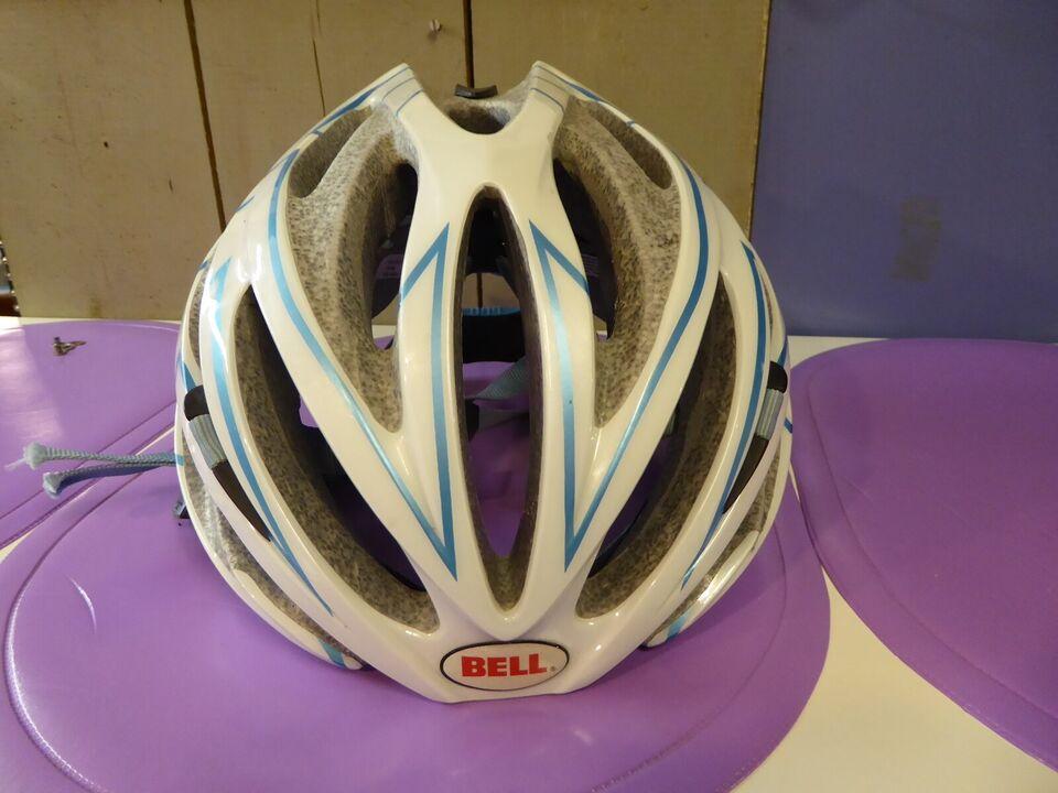 Cykelhjelm, Bell Sweep R