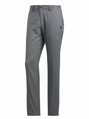 Adidas Advantage Pant - Vista Grey