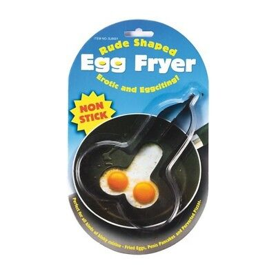coperture per uova e pene erezione nella vasca da bagno con gli amici