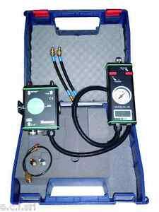 11400 TECNOGAS Sistema Palmare IDEAX per vuoto e carico Condizionamento XWrp2opD-07185426-281617709