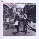 How Many Roads-Black America Sings Bob Dylan von Various Artists (2010)