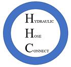 hydraulichoseconnect