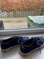 Toms Sko | DBA billige damesko og støvler