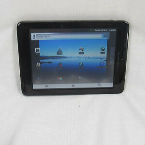 PANDIGITAL-NOVEL-COLOR-MULTIMEDIA-eREADER-4-GB-Black-7-034
