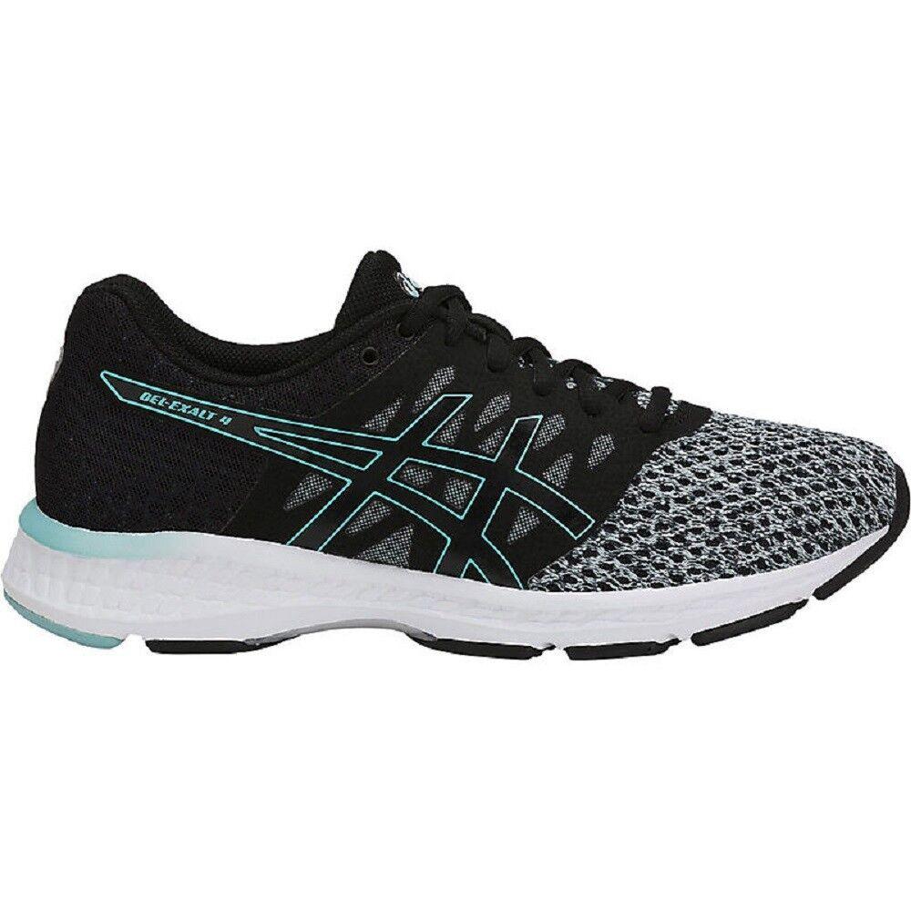 Asics Schuhe Running Asics Gel-Exalt 4 W - T7E5N 9095