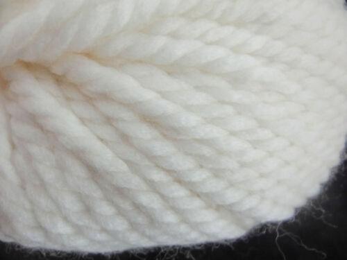14,95 €//100g FB 0094 #3050 : 100 g langyarns wooladdicts Fire para megamaschen