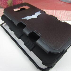 samsung s8 plus batman phone case