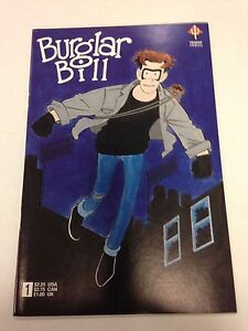 Burglar-Bill-1-December-1990-Paul-Grist-Trident-Comics