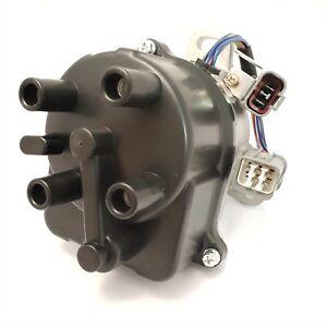 Zuendverteiler-Honda-Civic-Distributor-Verteiler-EG4-EG8