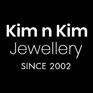 Kim n Kim Jewellery