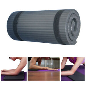 15mm-Yoga-Mat-Thick-Non-slip-Pilates-Workout-Fitness-Exercise-Pad-Gym-Workout