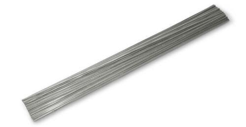 WIG Stab 2,0mm ALMG5 3.3556 Aluminium SCHWEISSDRAHT