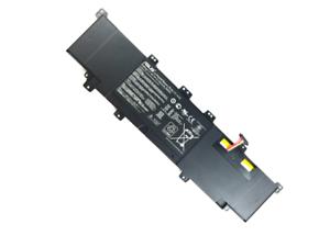 C21-X402 Battery for Asus VivoBook X402 X402C X402CA Brand New 38Wh  7.4V
