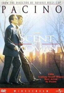 Brand-New-WS-DVD-Scent-of-a-Woman-Al-Pacino-Chris-O-039-Donnell-Gabrielle-Anwar